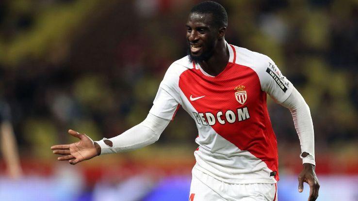 Chi 40 triệu euro, Chelsea đạt thỏa thuận chiêu mộ sao Monaco