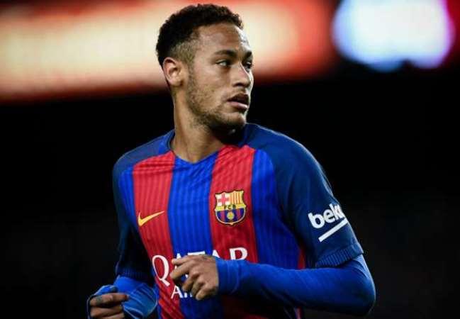Mourinho chính thức lên tiếng về thương vụ Neymar - Bóng Đá