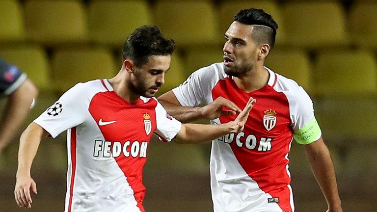 Tiêu điểm chuyển nhượng châu Âu: Mourinho 'đánh cả cụm' Monaco, Arsenal mua 'máy quét hạng nặng' - Bóng Đá
