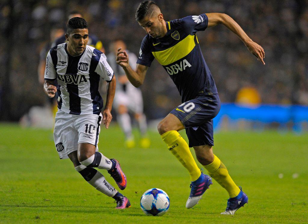 CHÍNH THỨC: Chi 8 triệu bảng, Juventus chiêu mộ thành công 'thần đồng' Uruguay - Bóng Đá
