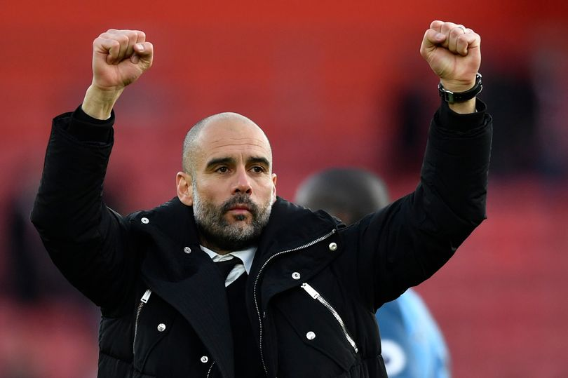 http://media.bongda.com.vn/files/thach.pham/2017/04/23/manchester-city-manager-pep-guardiola-celebrates-after-the-match-0710.jpg