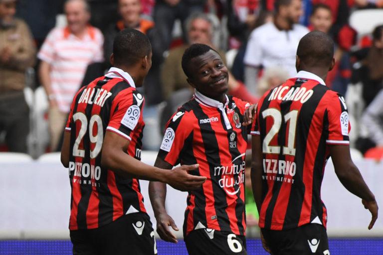 Monaco, M.U, Real và những đội bóng khó bị đánh bại nhất châu Âu - Bóng Đá