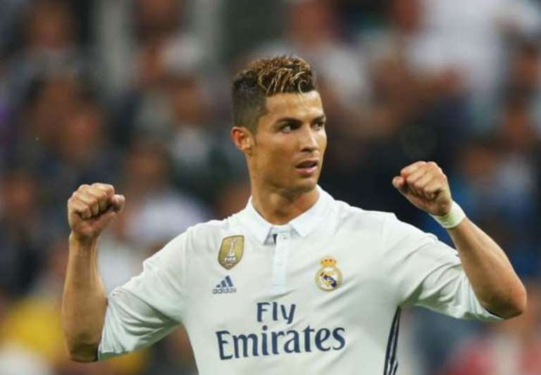 Zidane đưa Ronaldo 'lên mây' sau chiến thắng Atletico Madrid - Bóng Đá