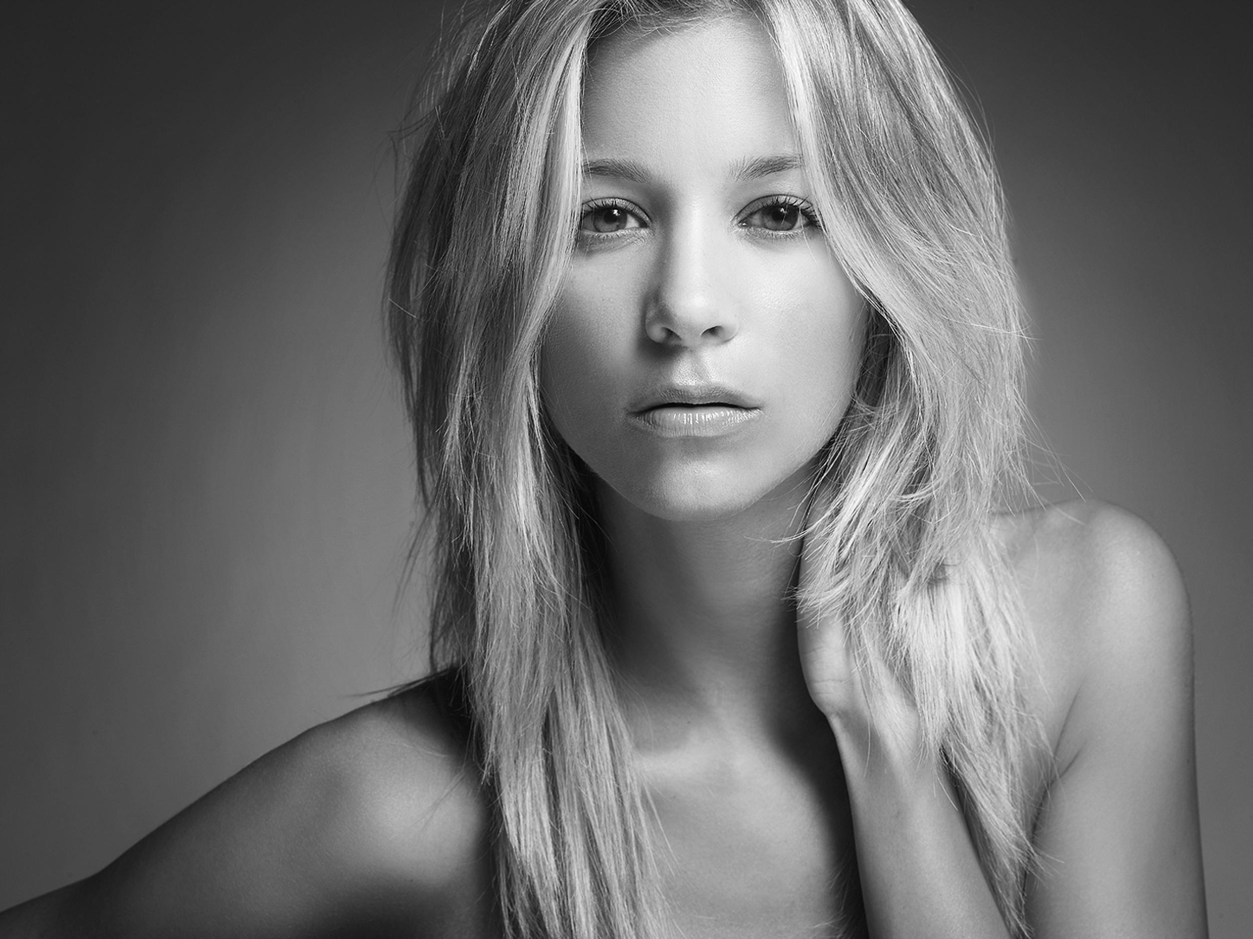 Sabina Gadecki Nude Photos 92