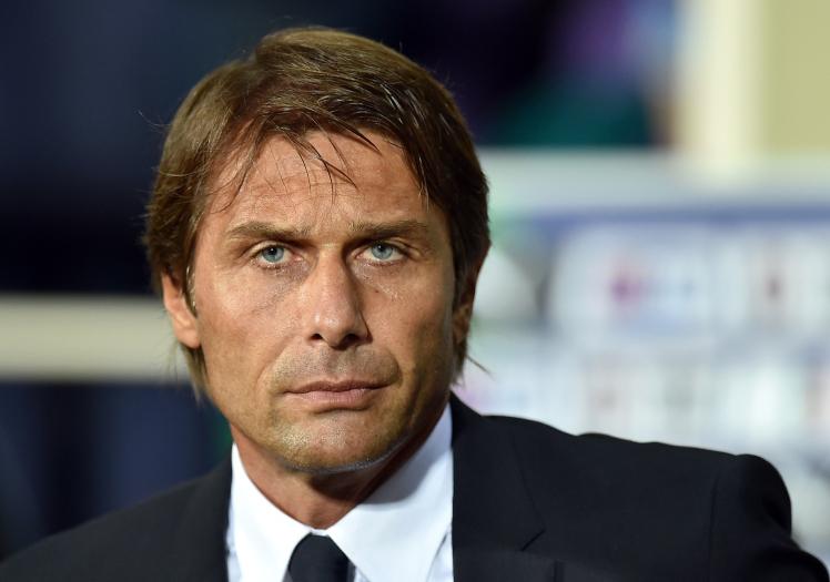 Antonio Conte nói gì sau thất bại muối mặt trước Burnley? - Bóng Đá