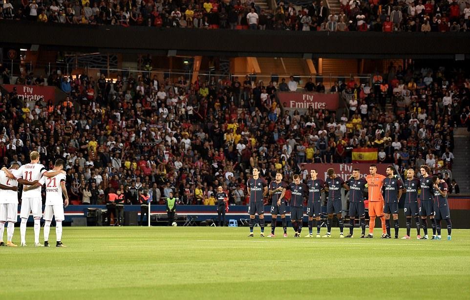 PSG 6-2 Toulouse: Neymar 'nhảy múa' tại Công viên các Hoàng tử