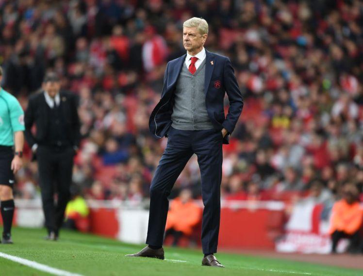 Arsenal lập kỉ lục sau chiến thắng trước Swansea City - Bóng Đá