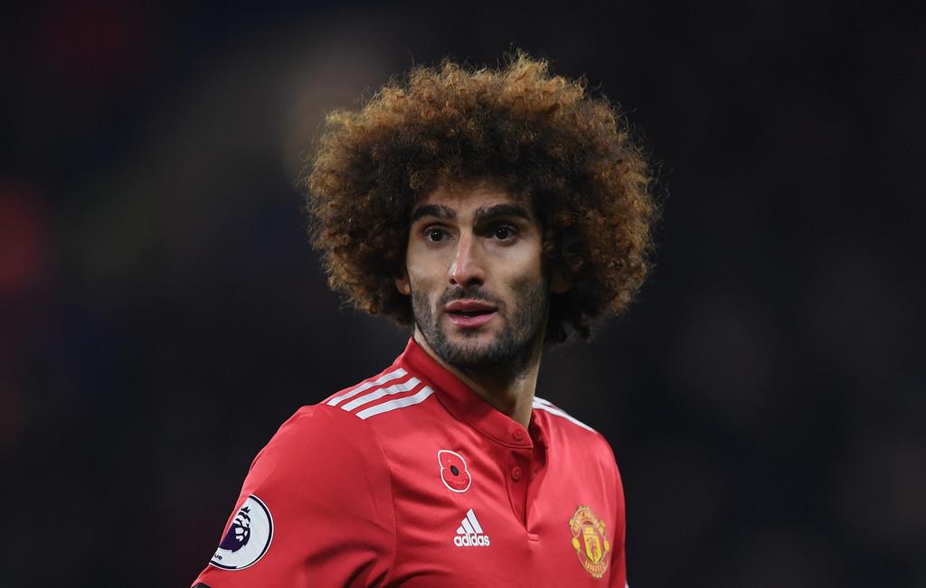 PSG bí mật đàm phán với trò cưng của Mourinho - Bóng Đá