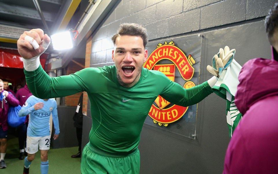 Lộ danh tính cầu thủ cầm đầu Man Utd đi trả thù cho Mourinho - Bóng Đá