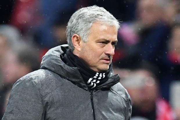 Quan điểm chuyên gia: Mourinho sẽ kìm hãm Alexis Sanchez - Bóng Đá