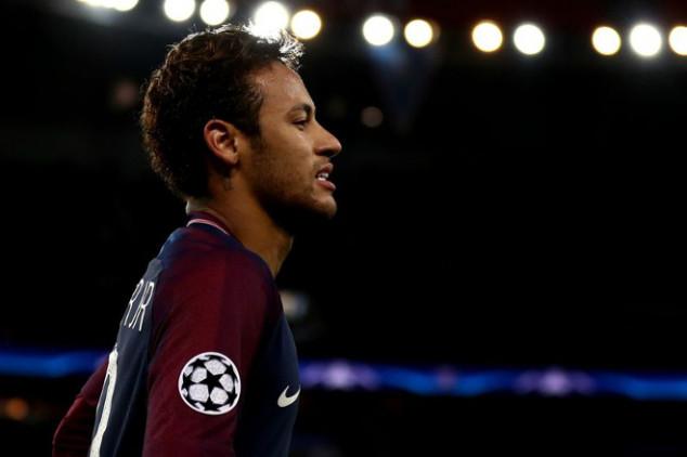 Để có Neymar, Real Madrid sẵn sàng bán đi 4 ngôi sao - Bóng Đá