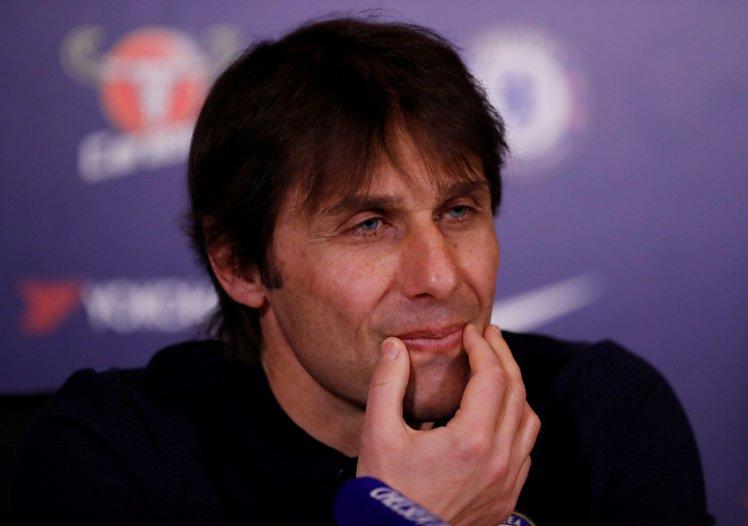 Chelsea mất 3 sao lớn trước trận đại chiến - Bóng Đá