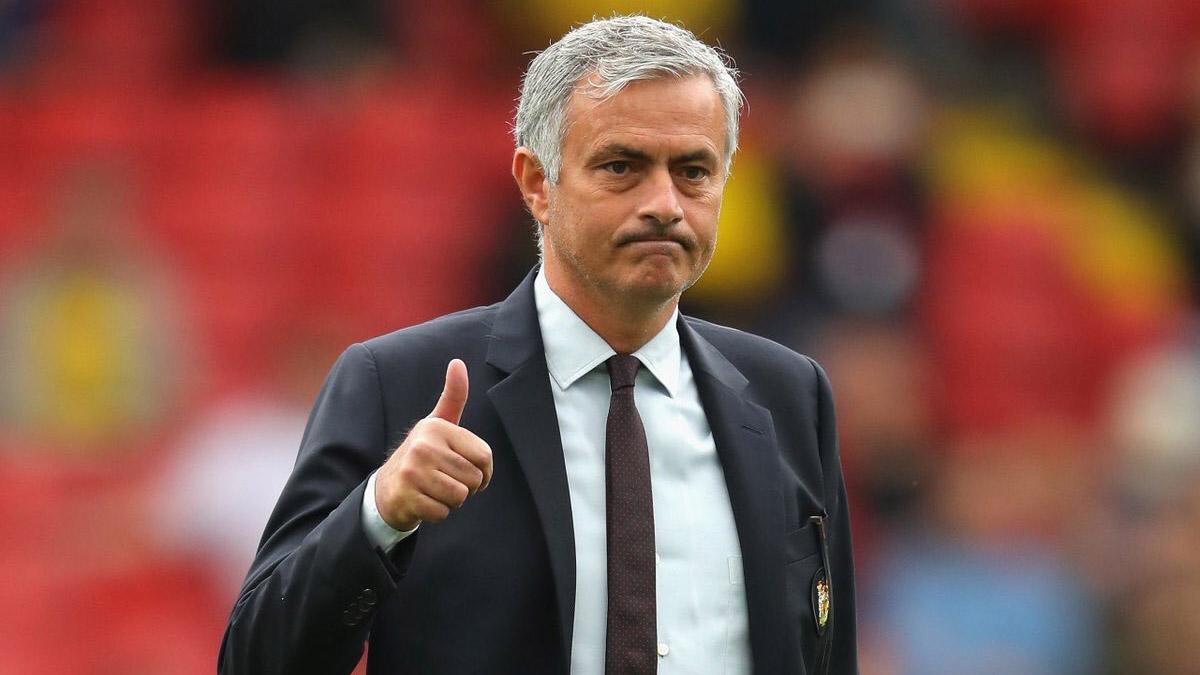 Lịch thi đấu Premier League 2018-2019: Arsenal đụng độ Manchester City ở trận mở màn - Ảnh 3.