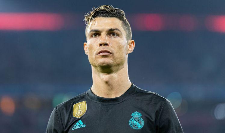 mourinho-noi-ve-kha-nang-mua-lai-ronaldo-cua-man-utd-truyenhinhanvien.info
