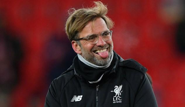 24h tới, Liverpool đón 'bom tấn' đầu tiên - Bóng Đá