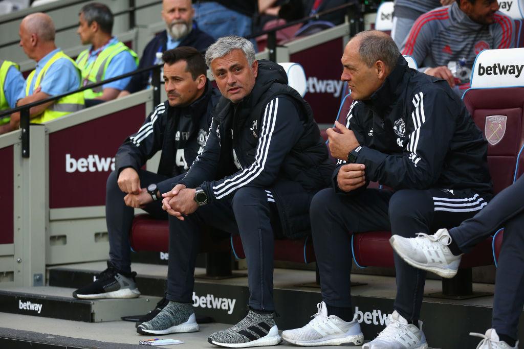 NÓNG: Man United gặp trực tiếp đại diện Lazio để đàm phán về thương vụ Milinkovic-Savic - Bóng Đá