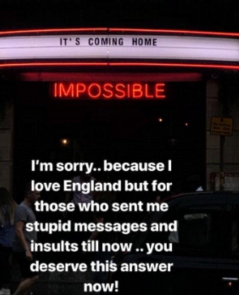Hết công kích tuyển Bỉ, Mbappe tiếp tục chế nhạo fan tuyển Anh - Bóng Đá