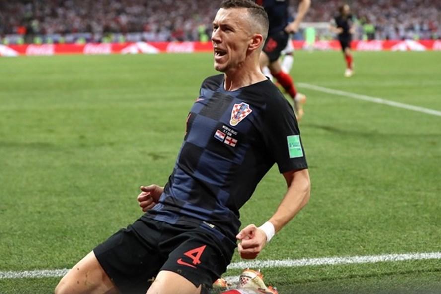 Những ngôi sao World Cup có thể cập bến Old Trafford mùa Hè 2018 - Bóng Đá