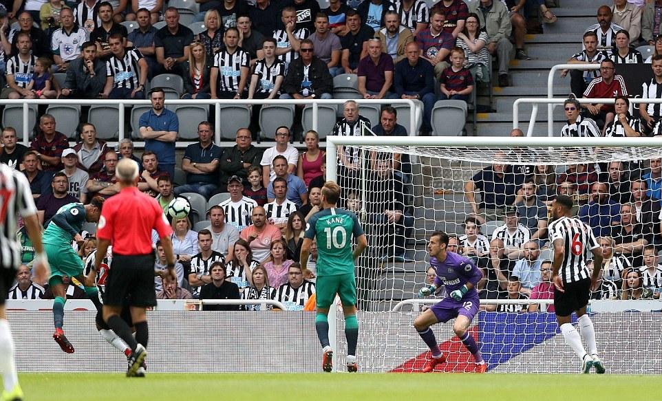 Liverpool, Man City chưa đá, ứng cử viên vô địch đã lộ diện - Bóng Đá