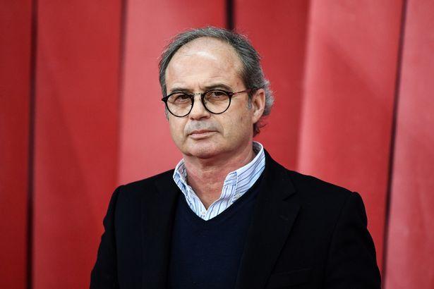 Man Utd chọn được GĐTT - Luis Campos - Bóng Đá