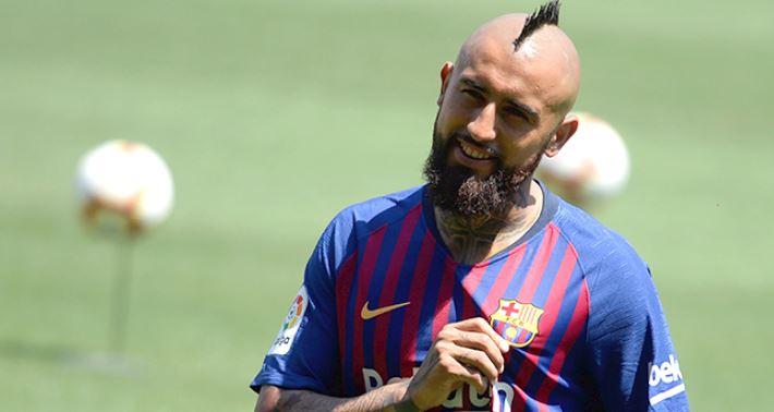 10 cầu thủ hưởng lương cao nhất Barca: Messi hơn gấp đôi Dembele - Bóng Đá