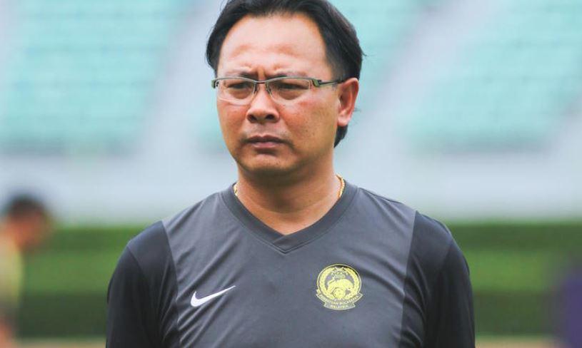 HLV Malaysia nói lời đường mật về U23 Việt Nam - Bóng Đá