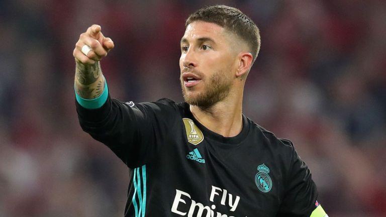 UEFA công bố số điểm của top 10 cầu thủ xuất sắc nhất: Messi chỉ xếp thứ 5 - Bóng Đá