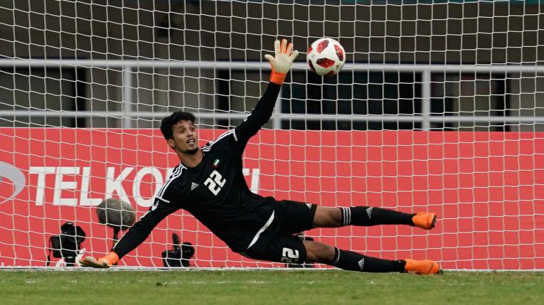 AFC đề cử 6 ngôi sao đáng xem nhất tại Asian Cup 2019: Việt Nam có QH - Bóng Đá