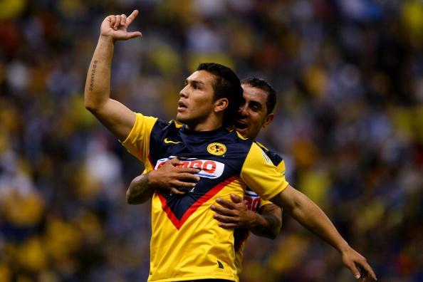 Vừa đồng ý đến Man Utd, sao Nam Mỹ bị bắn vào đầu - Bóng Đá
