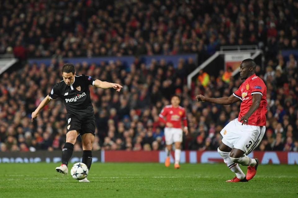 Nhà cái đánh giá ứng cử viên vô địch Champions League: Man Utd ở lưng chừng - Bóng Đá