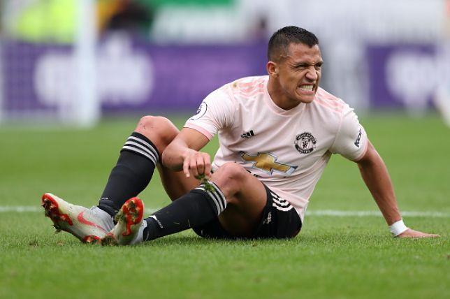 Mourinho đe dọa Sanchez - Bóng Đá