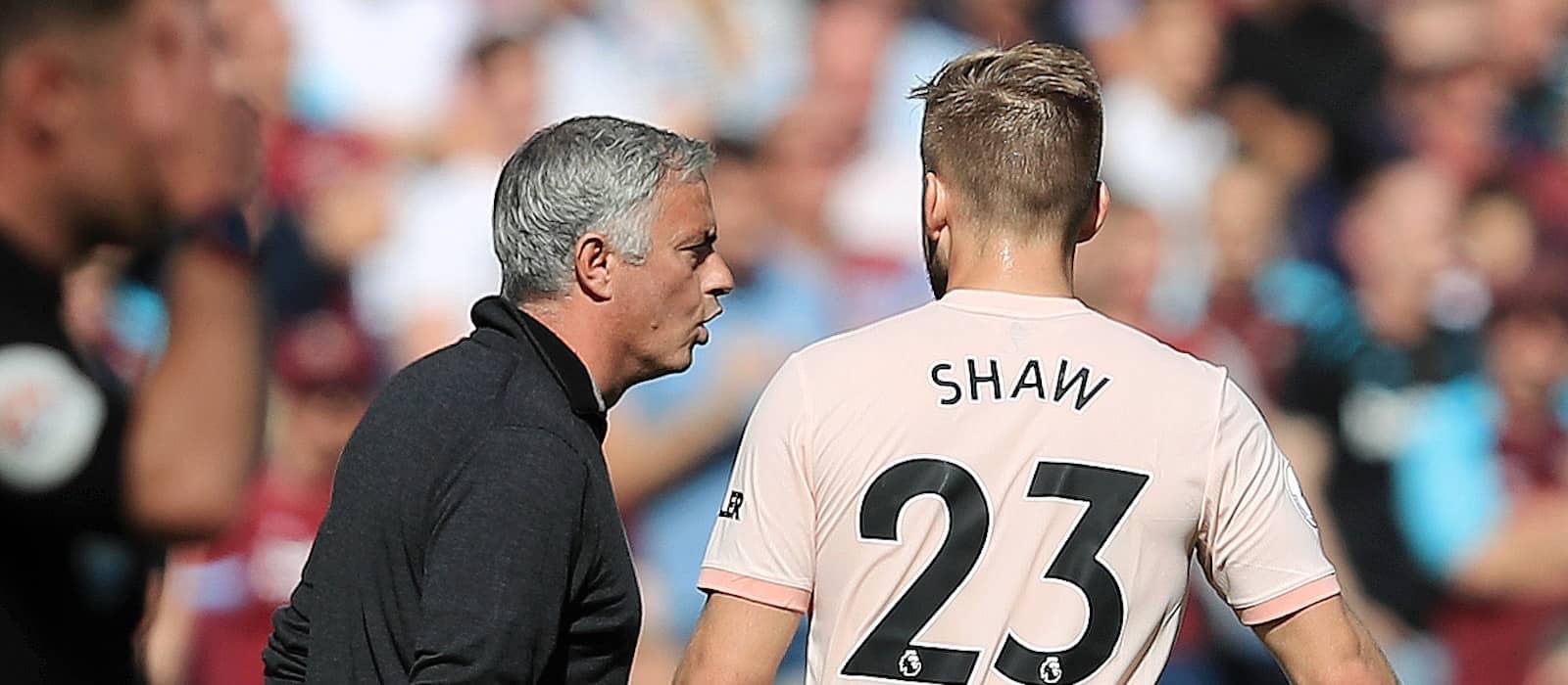 Bị Scholes chê bai, Mourinho đáp trả cực gắt - Bóng Đá