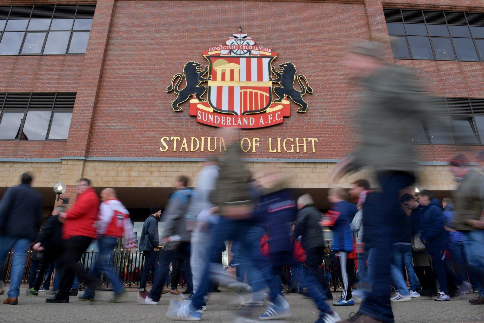 Man Utd bất ngờ nhắm mua sao Sunderland - Bóng Đá
