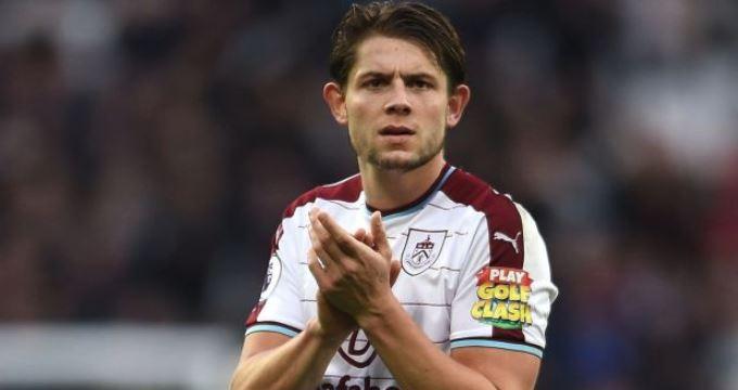 Những cầu thủ 'mắn' bàn thắng nhất Ngoại hạng Anh 2018/19 - Bóng Đá