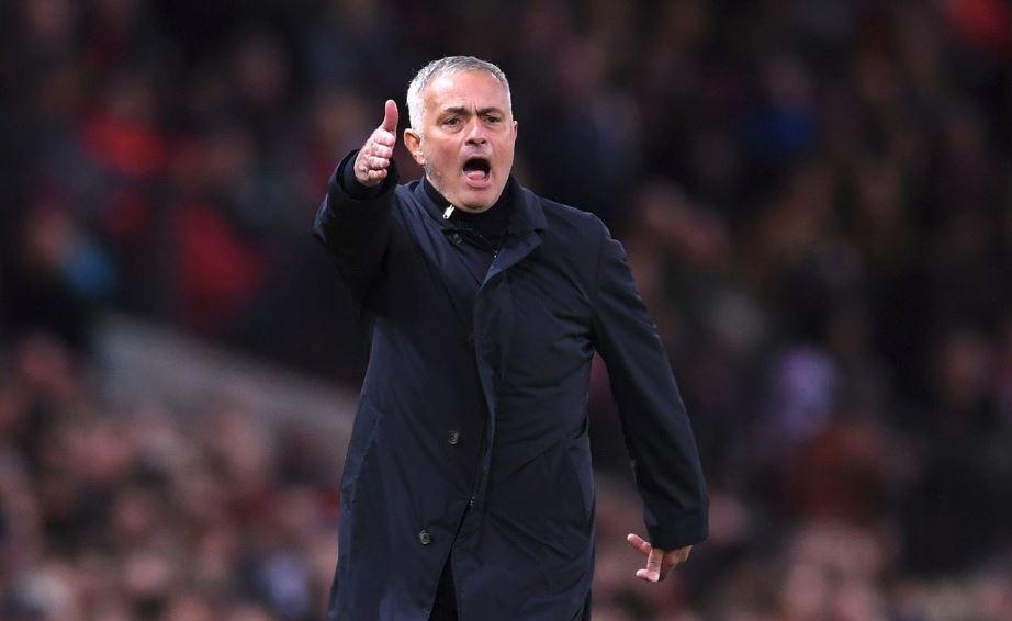 Mục tiêu số 1 của Man Utd có câu trả lời, chốt ngày đến Old Trafford thay Mourinho - Bóng Đá