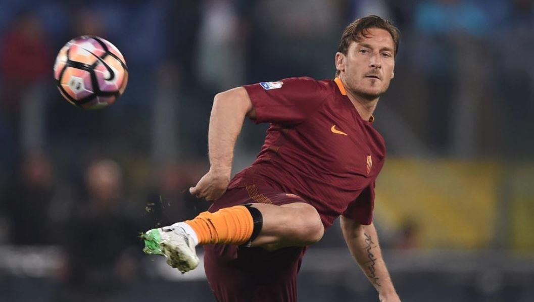 10 cầu thủ tạo ra nhiều cơ hội nhất châu Âu: Sao Man Utd bất ngờ góp mặt - Bóng Đá