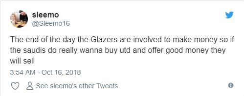 Fan Quỷ đỏ hí hửng trước cơ hội 'đổi đời' của Man Utd - Bóng Đá