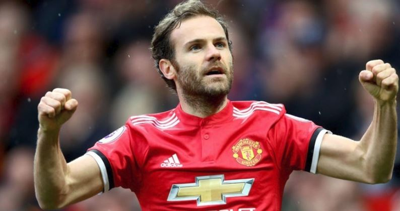 Messi cũng gặp khó ở Man utd 3 cầu thủ Scholes muốn có trong đội hình Quỷ đỏ - Bóng Đá