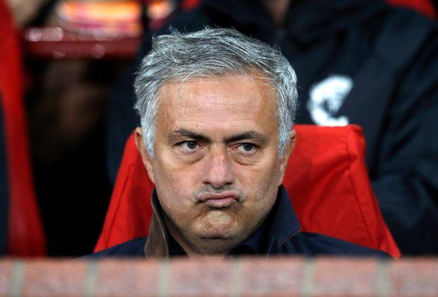 Sao trẻ đồng ý ở lại Man Utd, hưởng lương 130.000 bảng/tuần - Martial - Bóng Đá
