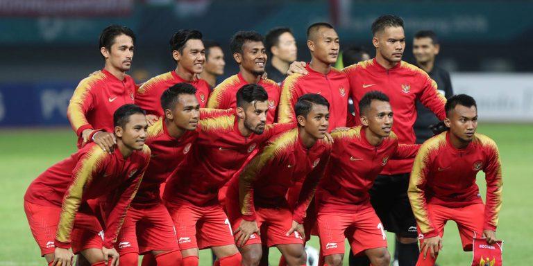 Xếp hạng phong độ 10 đội bóng ở AFF Cup 2018: Thái Lan thứ 7, Việt Nam ở đâu? - Bóng Đá