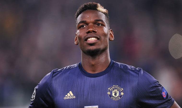 Cầu thủ quan trọng nhất vắng mặt trong buổi tập ngày thứ Sáu của Man Utd - Bóng Đá