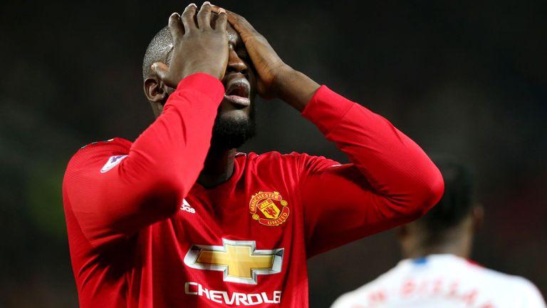 Danny Mills nói lời chuẩn xác về hoàn cảnh của Mourinho - Bóng Đá