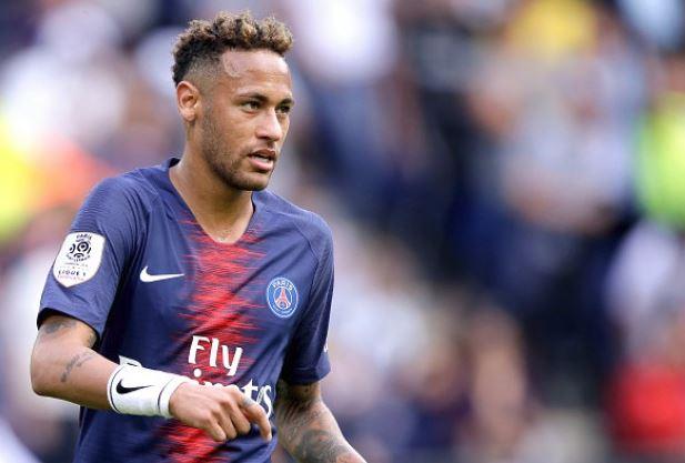 Đội hình tiêu biểu lượt đi Ligue 1 mùa 2018/19: Depay vắng mặt, PSG có 4 cái tên - Bóng Đá