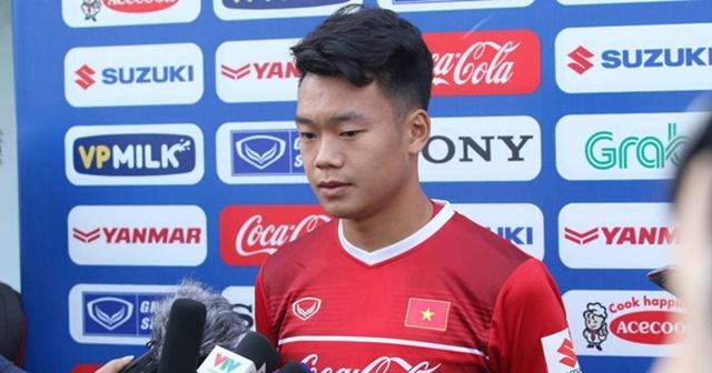 FoxSports chọn ra đội hình tối ưu của ĐT Việt Nam ở Asian Cup 2019 - Bóng Đá