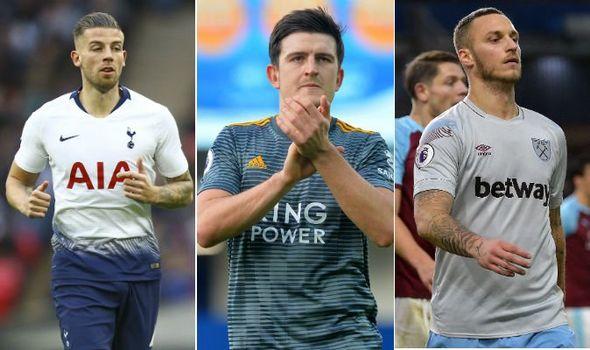 Nhà cái đánh giá 3 cầu thủ rộng đường đến Man Utd nhất - Bóng Đá