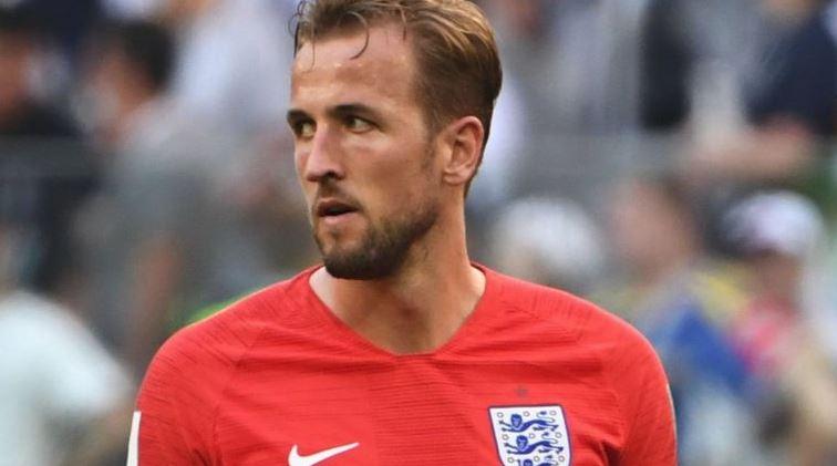 10 đội hình có giá trị chuyển nhượng cao nhất Ngoại hạng Anh: Man Utd thứ 4 - Bóng Đá