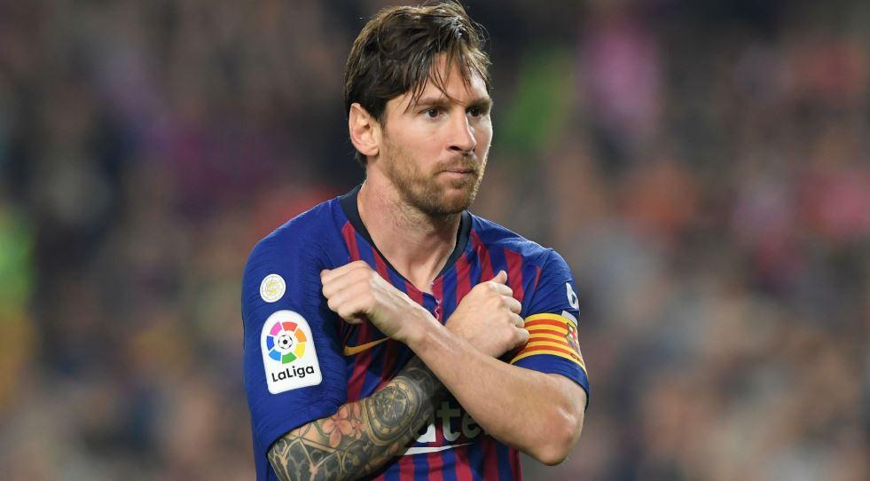 10 tay săn bàn có hiệu suất cao nhất: 'Hàng thải' Barcelona số 1 - Bóng Đá