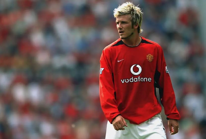Jaap Stam chọn đội hình kết hợp Man Utd 1999 với 2008 - Bóng Đá