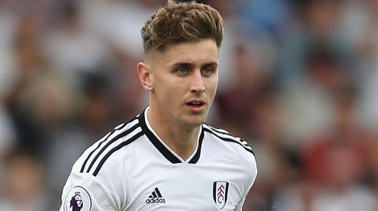 Đội hình đáng sợ của Fulham mà Man Utd phải dè chừng - Bóng Đá