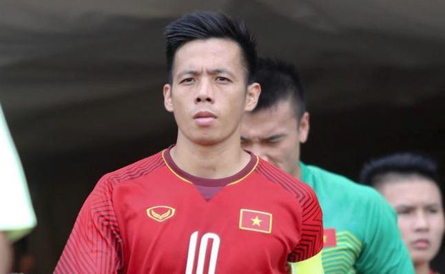 Đấu Bangkok United, Hà Nội FC tung đội hình với 6 nhà vô địch Đông Nam Á - Bóng Đá